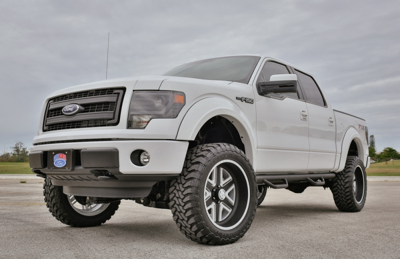 ford_064