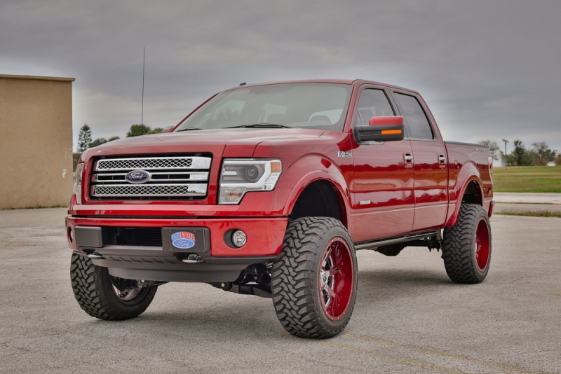 ford_075
