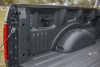 F150 GrayL_025