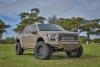Ford_Raptor_003