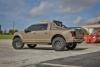 Ford_Raptor_011