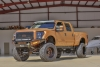 tr Ford_240