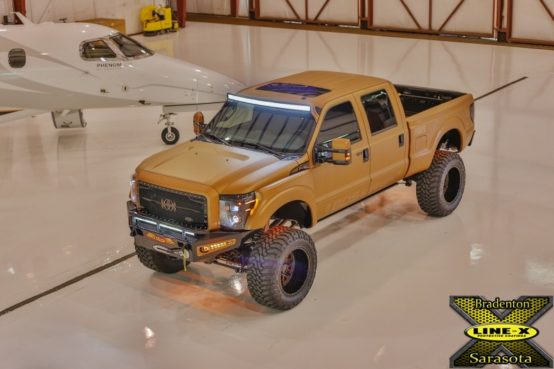 tr Ford_112