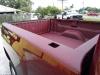 trucks00039