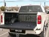 trucks00052
