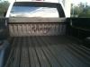 trucks00071