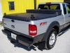 trucks00118