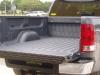 trucks00124