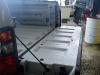 trucks00130