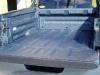 trucks00134