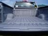 trucks00142