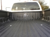 trucks00148