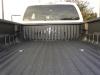 trucks00149