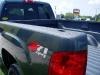 trucks00168