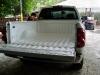 trucks00171