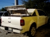 trucks00195