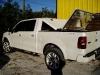trucks00196