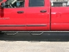 trucks00214