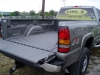 trucks00236