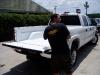 trucks00249