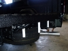 trucks00262
