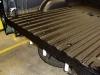 trucks00263