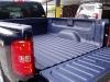 trucks00266