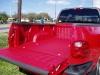 trucks00268