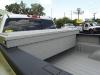 trucks00287