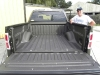 trucks00319