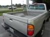 trucks00321