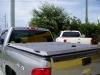 trucks00340