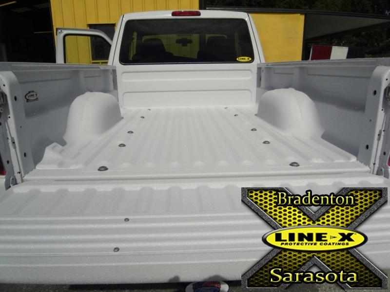 trucks00030