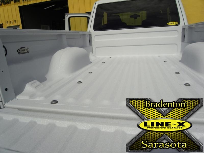 trucks00032