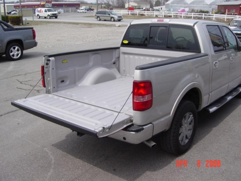 trucks00081