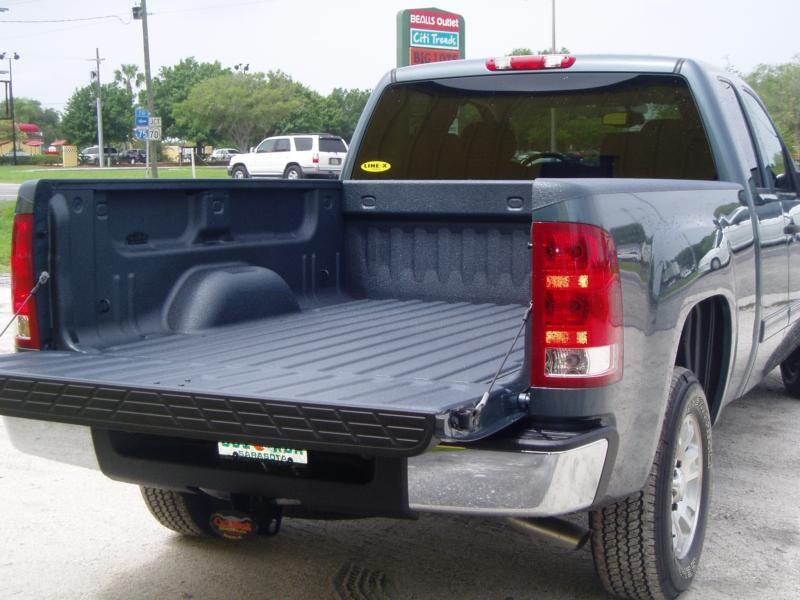 trucks00127