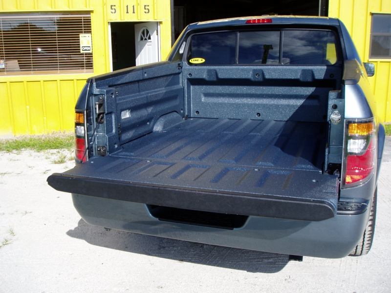 trucks00128