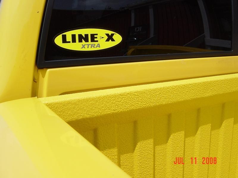 trucks00143