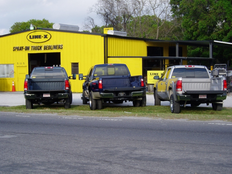 trucks00163