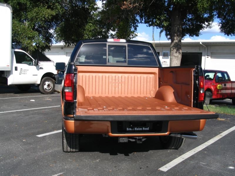 trucks00180