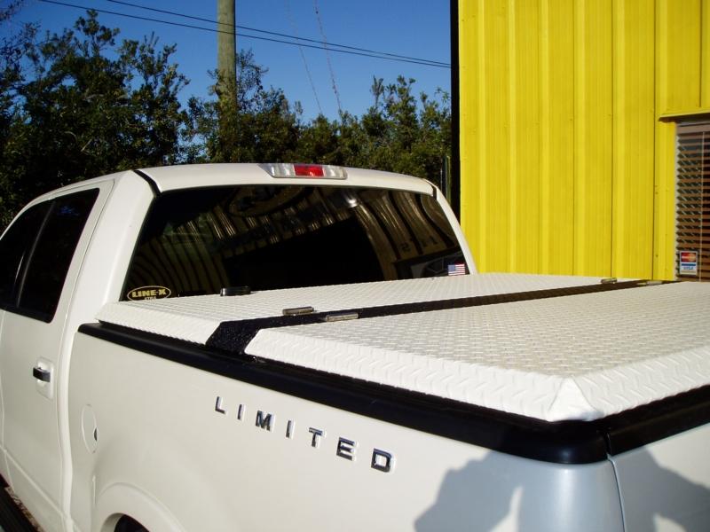 trucks00204