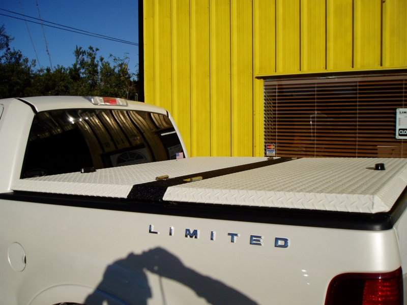 trucks00205