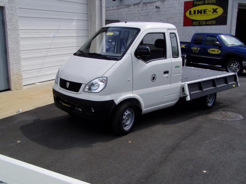 trucks00217