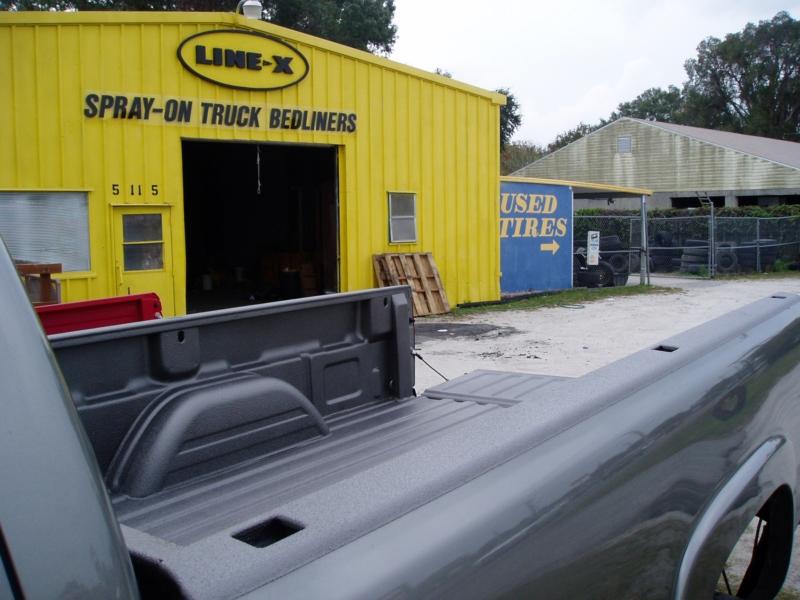 trucks00232