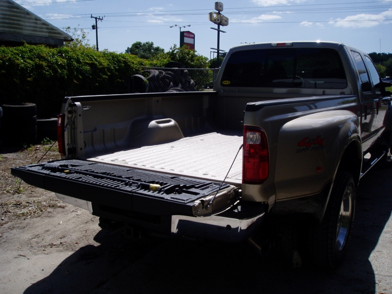 trucks00240