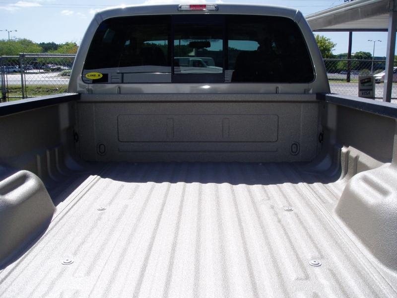 trucks00242