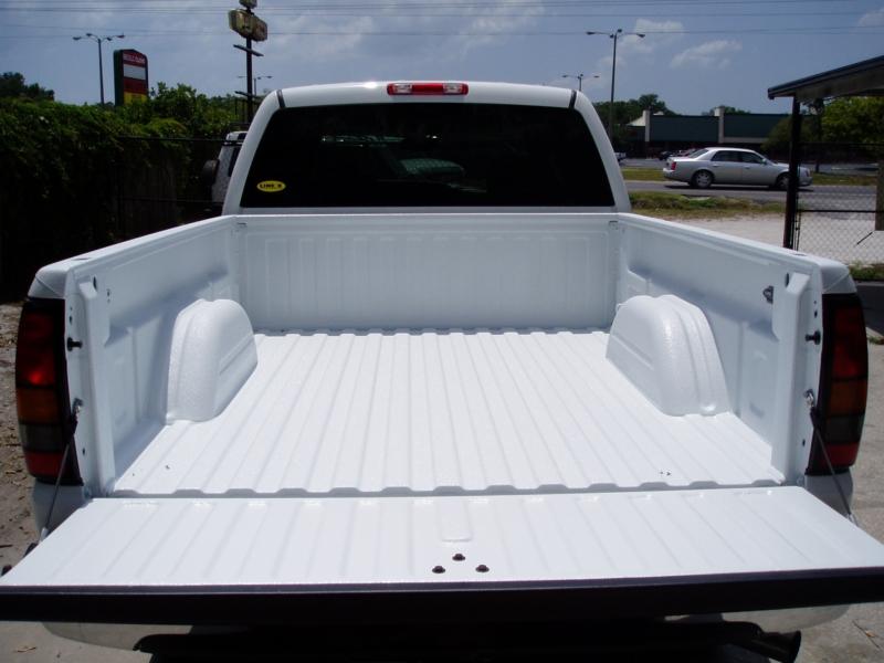 trucks00253