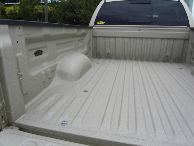 trucks00275