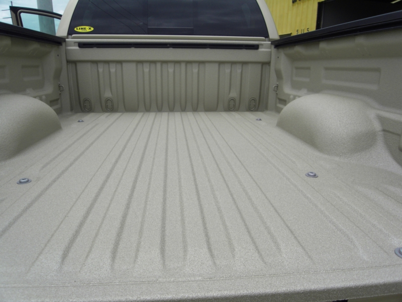 trucks00280