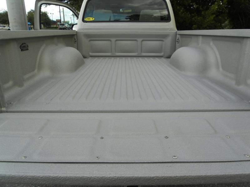 trucks00323